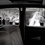 Fearless-award-2012-David-del-Val-wedding-boda-spain-Barcelona-1