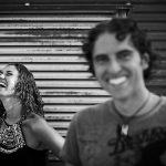 David-del-Val-fotografo-de-bodas-Lleida-barcelona-girona-tarragona-An-Iv-04