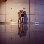 David-del-Val-fotografo-de-bodas-Lleida-barcelona-girona-tarragona-An-Iv-10