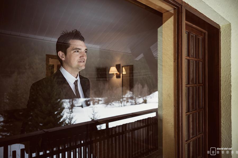 David-del-Val-fotografo-de boda-montanya-Lleida-barcelona-girona-tarragona-Zaragoza-Madrid-01