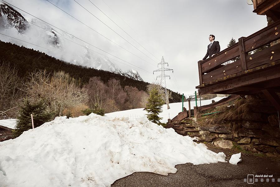 David-del-Val-fotografo-de boda-montanya-Lleida-barcelona-girona-tarragona-Zaragoza-Madrid-02