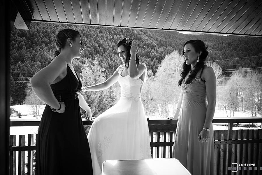 David-del-Val-fotografo-de boda-montanya-Lleida-barcelona-girona-tarragona-Zaragoza-Madrid-09