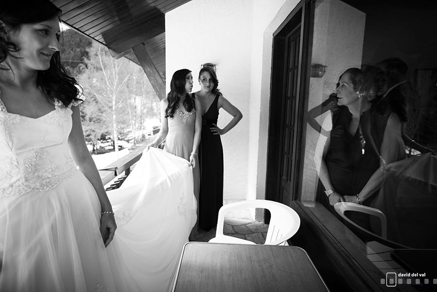 David-del-Val-fotografo-de boda-montanya-Lleida-barcelona-girona-tarragona-Zaragoza-Madrid-10