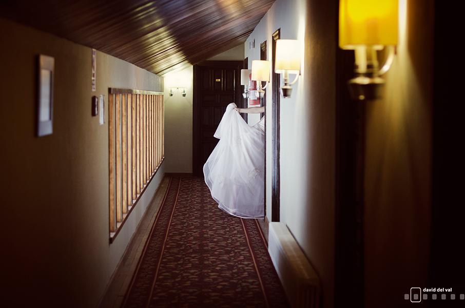 David-del-Val-fotografo-de boda-montanya-Lleida-barcelona-girona-tarragona-Zaragoza-Madrid-11