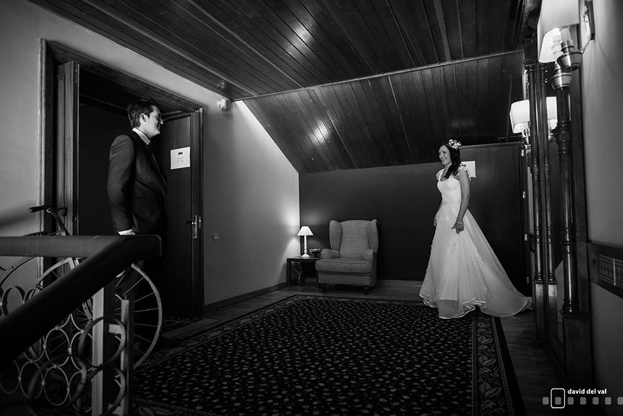 David-del-Val-fotografo-de boda-montanya-Lleida-barcelona-girona-tarragona-Zaragoza-Madrid-12