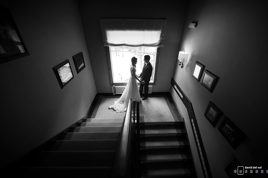 David-del-Val-fotografo-de boda-montanya-Lleida-barcelona-girona-tarragona-Zaragoza-Madrid-14