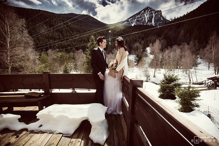 David-del-Val-fotografo-de boda-montanya-Lleida-barcelona-girona-tarragona-Zaragoza-Madrid-15