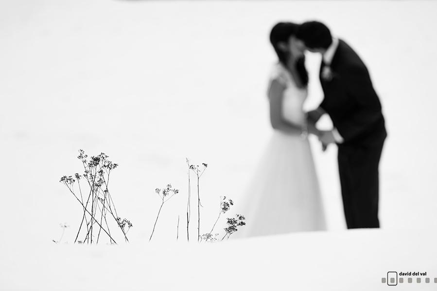 David-del-Val-fotografo-de boda-montanya-Lleida-barcelona-girona-tarragona-Zaragoza-Madrid-17