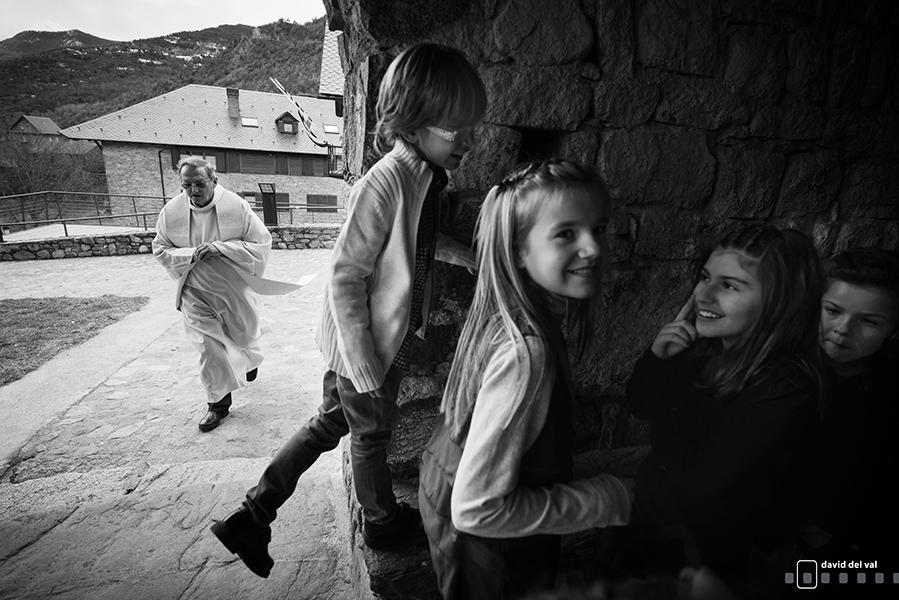 David-del-Val-fotografo-de boda-montanya-Lleida-barcelona-girona-tarragona-Zaragoza-Madrid-18