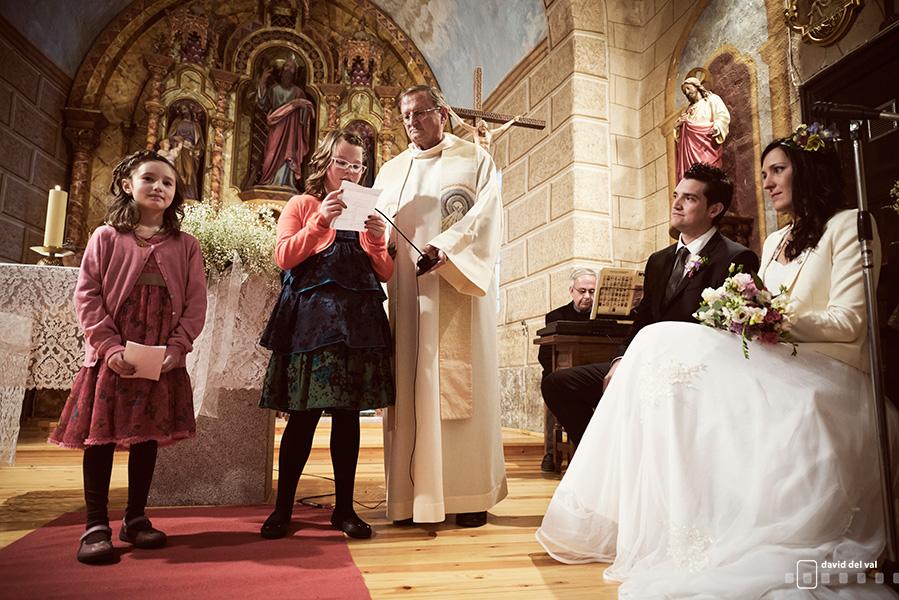 David-del-Val-fotografo-de boda-montanya-Lleida-barcelona-girona-tarragona-Zaragoza-Madrid-19