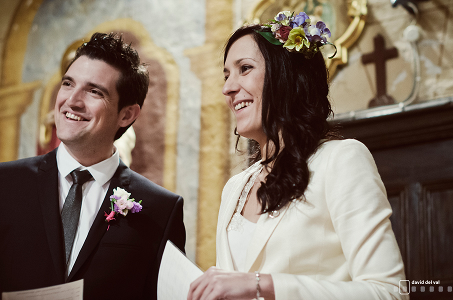 David-del-Val-fotografo-de boda-montanya-Lleida-barcelona-girona-tarragona-Zaragoza-Madrid-20