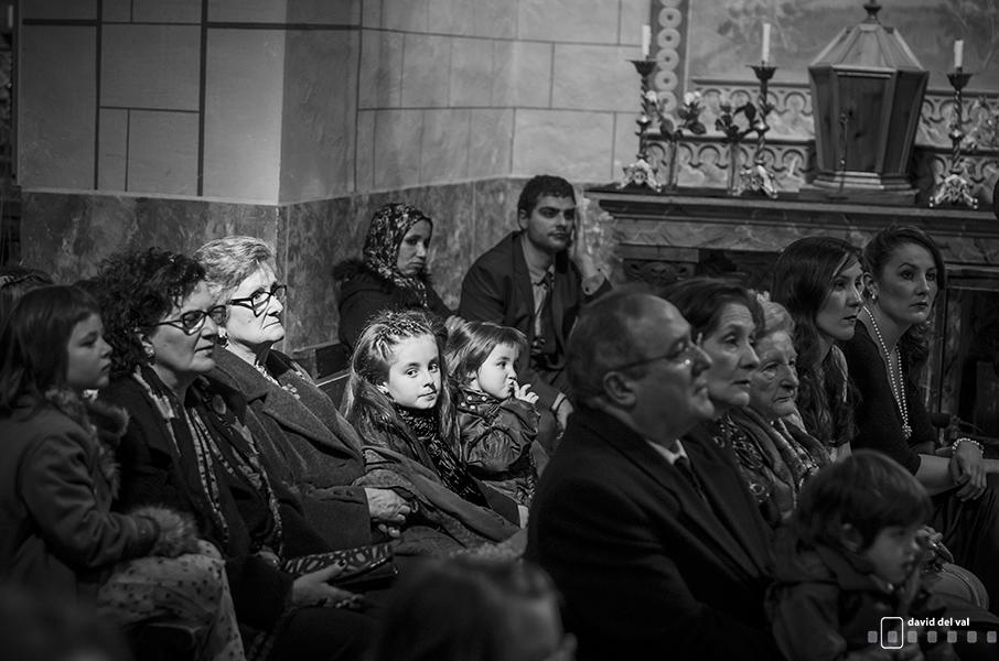 David-del-Val-fotografo-de boda-montanya-Lleida-barcelona-girona-tarragona-Zaragoza-Madrid-21