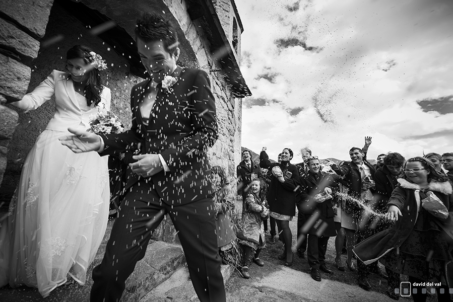 David-del-Val-fotografo-de boda-montanya-Lleida-barcelona-girona-tarragona-Zaragoza-Madrid-22