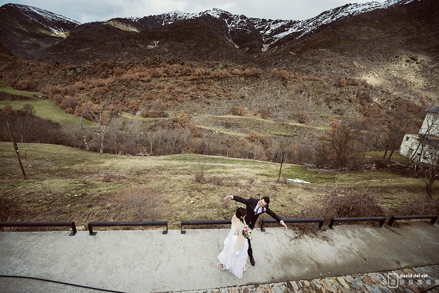 David-del-Val-fotografo-de boda-montanya-Lleida-barcelona-girona-tarragona-Zaragoza-Madrid-23