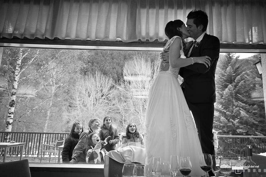David-del-Val-fotografo-de boda-montanya-Lleida-barcelona-girona-tarragona-Zaragoza-Madrid-26