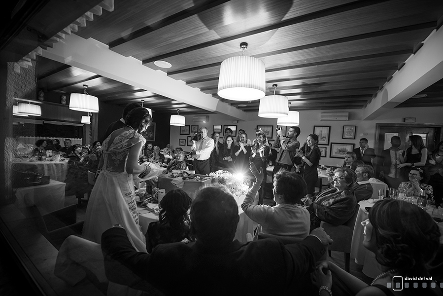 David-del-Val-fotografo-de boda-montanya-Lleida-barcelona-girona-tarragona-Zaragoza-Madrid-27
