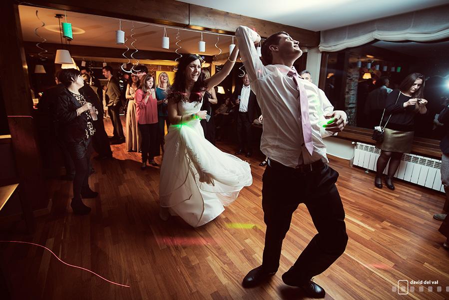 David-del-Val-fotografo-de boda-montanya-Lleida-barcelona-girona-tarragona-Zaragoza-Madrid-29