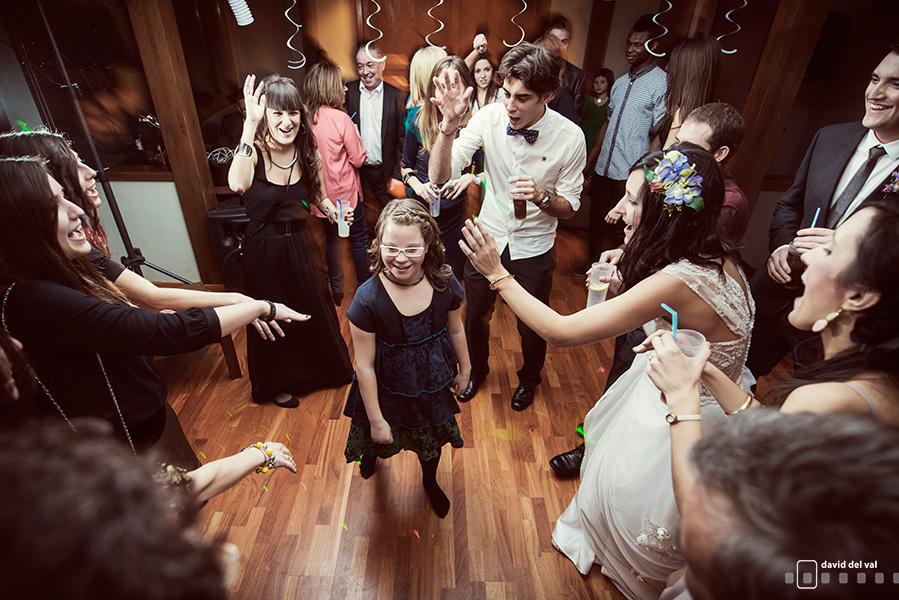David-del-Val-fotografo-de boda-montanya-Lleida-barcelona-girona-tarragona-Zaragoza-Madrid-30