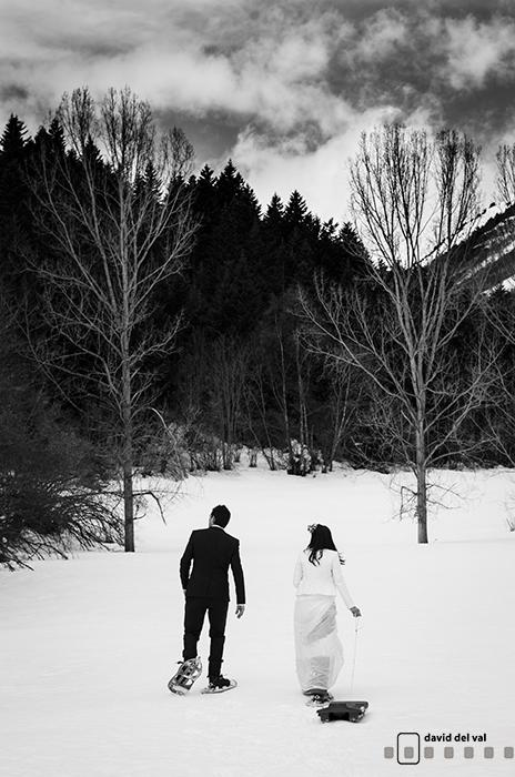 David-del-Val-fotografo-de boda-montanya-Lleida-barcelona-girona-tarragona-Zaragoza-Madrid-33