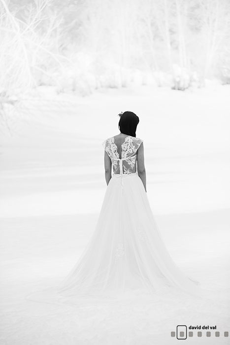 David-del-Val-fotografo-de boda-montanya-Lleida-barcelona-girona-tarragona-Zaragoza-Madrid-34