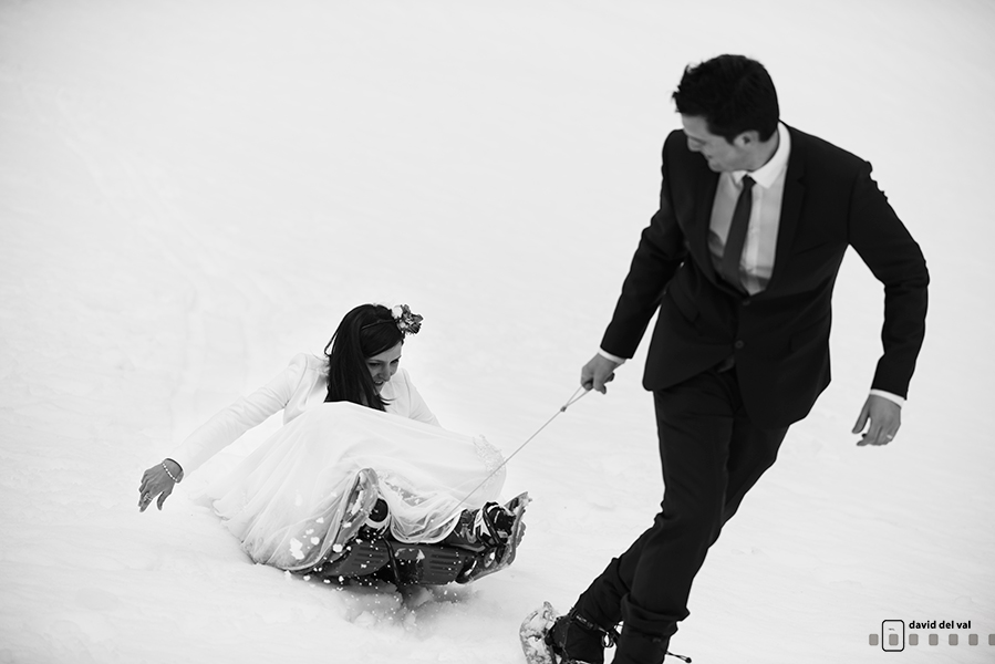 David-del-Val-fotografo-de boda-montanya-Lleida-barcelona-girona-tarragona-Zaragoza-Madrid-36