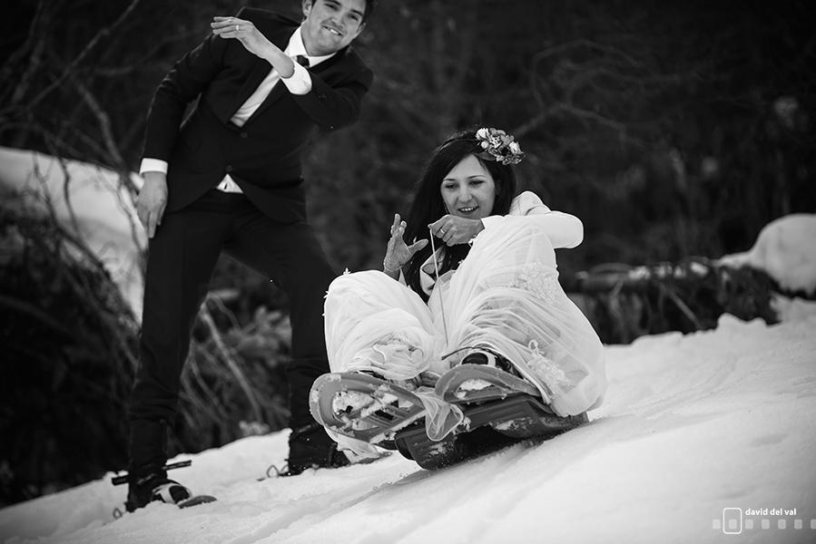 David-del-Val-fotografo-de boda-montanya-Lleida-barcelona-girona-tarragona-Zaragoza-Madrid-37