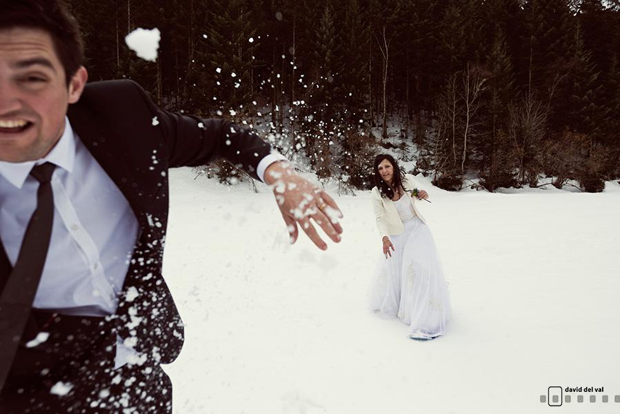 David-del-Val-fotografo-de boda-montanya-Lleida-barcelona-girona-tarragona-Zaragoza-Madrid-41