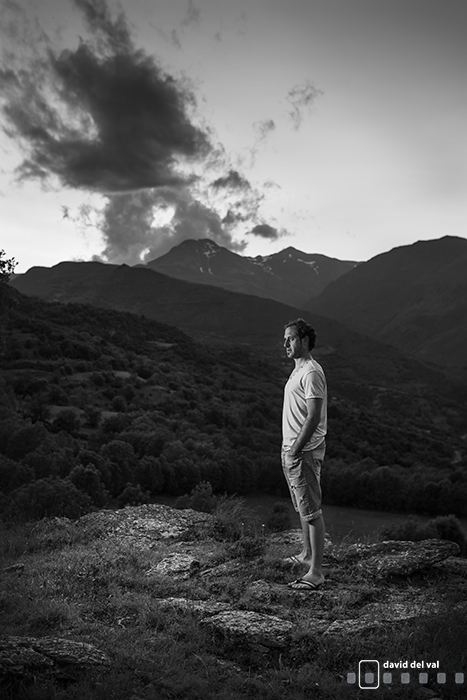 David-del-Val-fotografo-de-bodas-Lleida-barcelona-girona-tarragona-Zaragoza-Madrid-Ca-Se-20