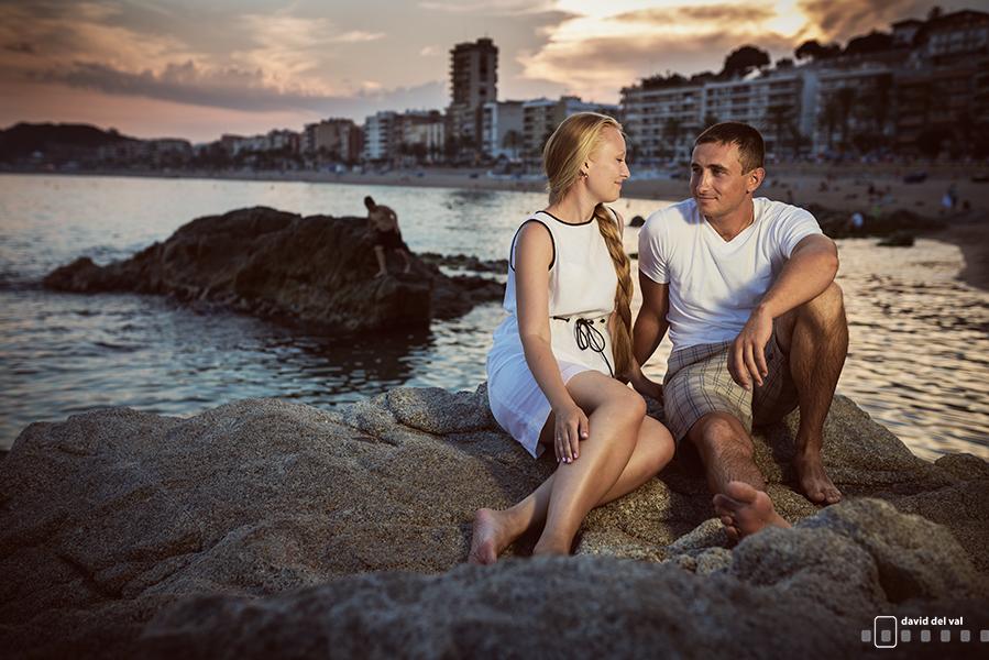 David-del-Val-fotografo-de boda-Lloret-de-mar-Lleida-barcelona-girona-tarragona-22