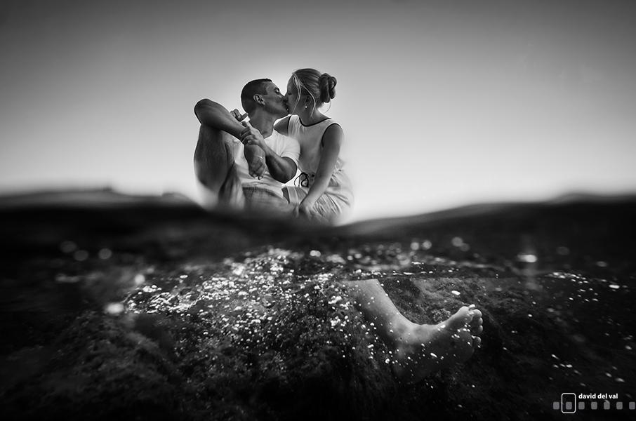 David-del-Val-fotografo-de boda-Lloret-de-mar-Lleida-barcelona-girona-tarragona-23