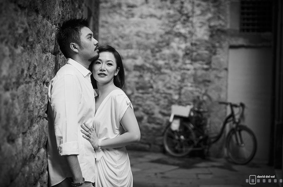 David-del-Val-barcelona-photographer-wedding-Lleida-proposal-marriage-ring-02