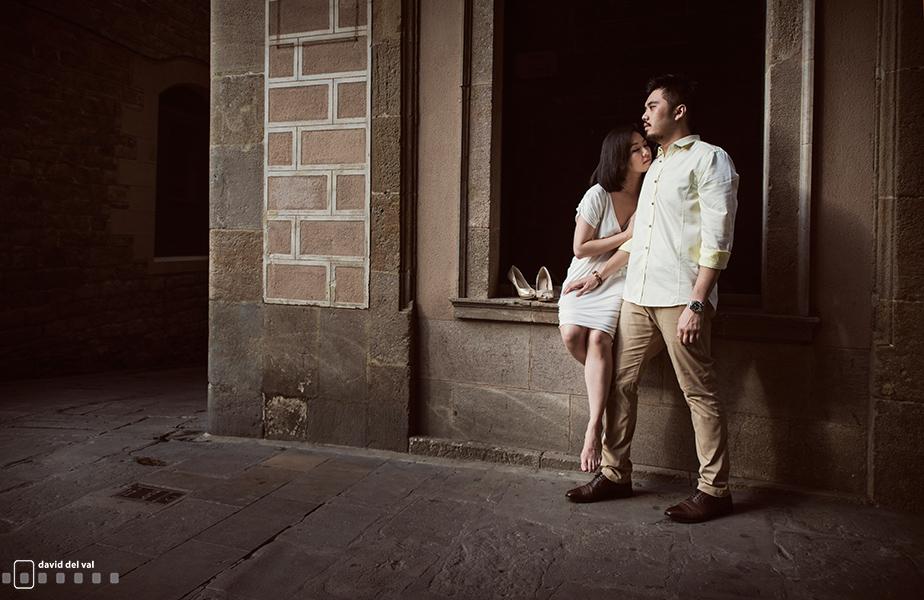 David-del-Val-barcelona-photographer-wedding-Lleida-proposal-marriage-ring-06