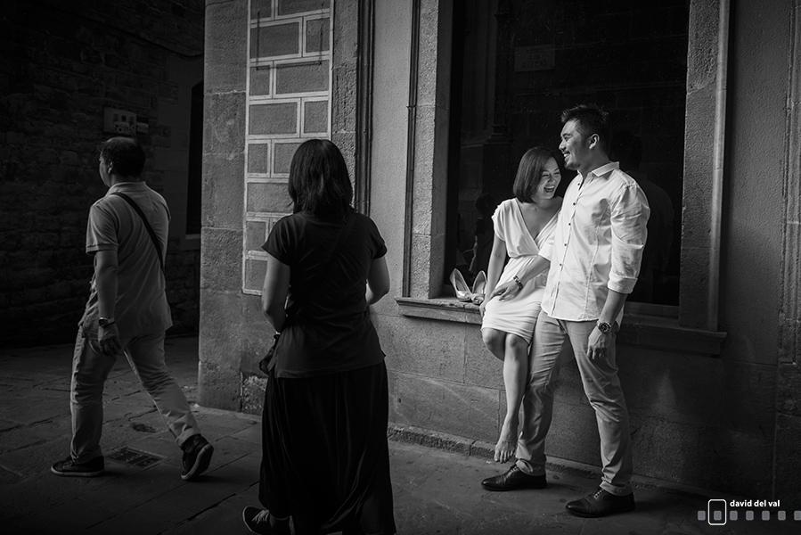David-del-Val-barcelona-photographer-wedding-Lleida-proposal-marriage-ring-07