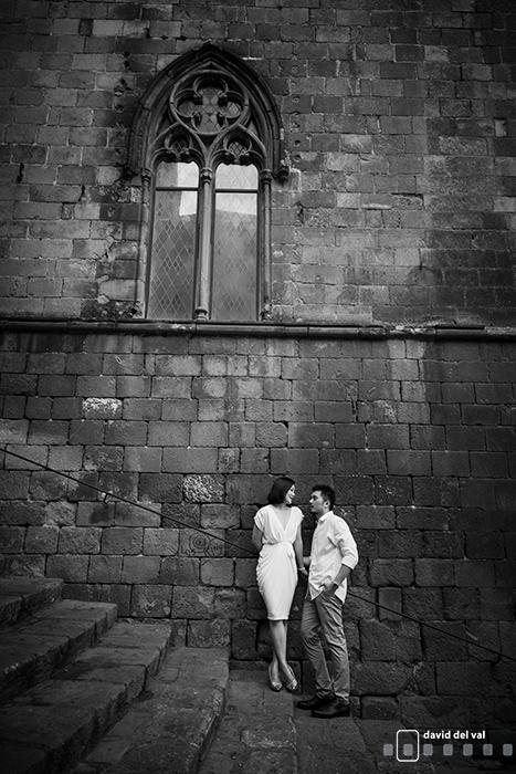 David-del-Val-barcelona-photographer-wedding-Lleida-proposal-marriage-ring-09