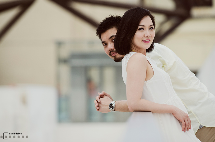 David-del-Val-barcelona-photographer-wedding-Lleida-proposal-marriage-ring-11