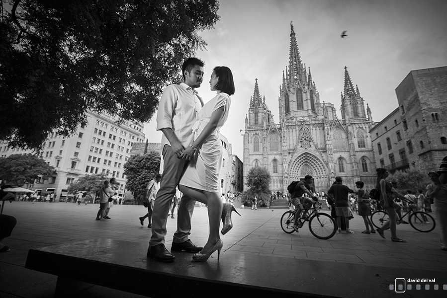 David-del-Val-barcelona-photographer-wedding-Lleida-proposal-marriage-ring-12