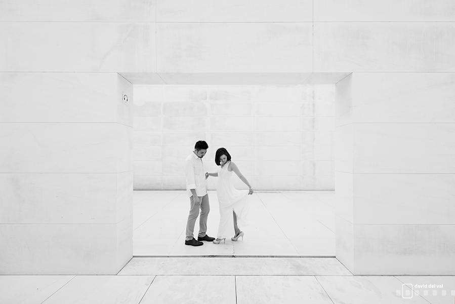 David-del-Val-barcelona-photographer-wedding-Lleida-proposal-marriage-ring-13