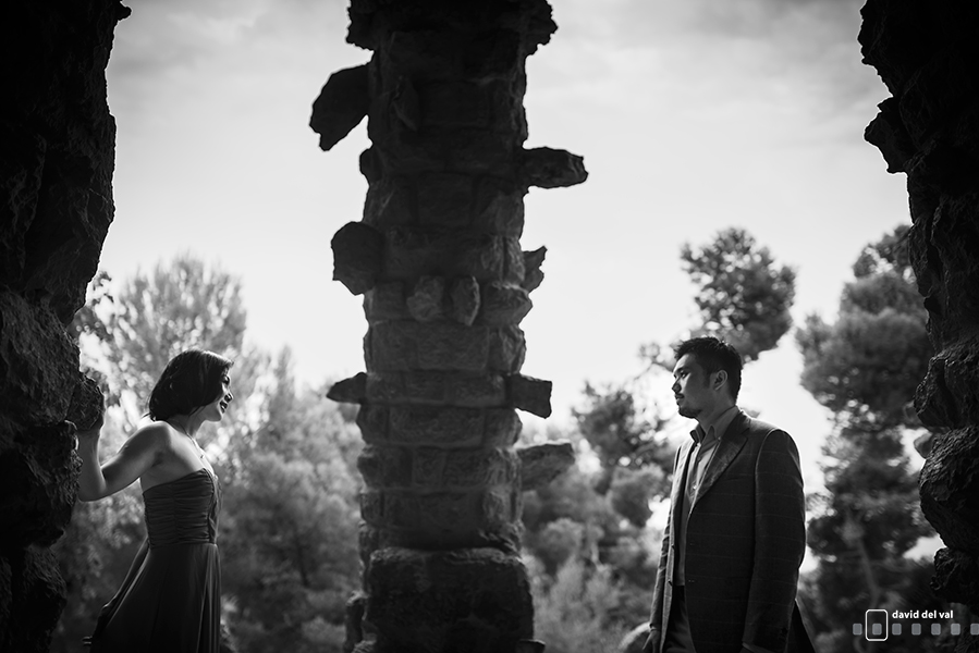 David-del-Val-barcelona-photographer-wedding-Lleida-proposal-marriage-ring-18
