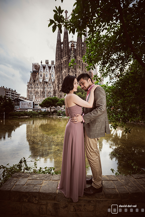 David-del-Val-barcelona-photographer-wedding-Lleida-proposal-marriage-ring-20