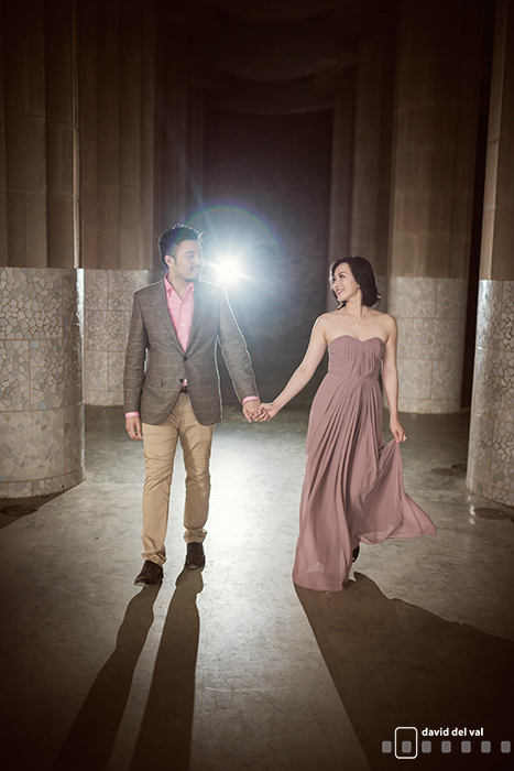 David-del-Val-barcelona-photographer-wedding-Lleida-proposal-marriage-ring-22