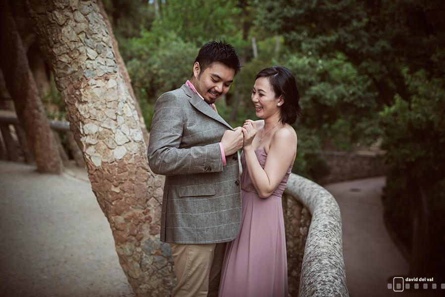 David-del-Val-barcelona-photographer-wedding-Lleida-proposal-marriage-ring-24