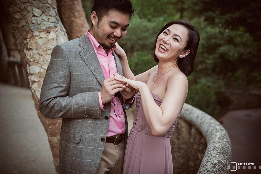 David-del-Val-barcelona-photographer-wedding-Lleida-proposal-marriage-ring-26