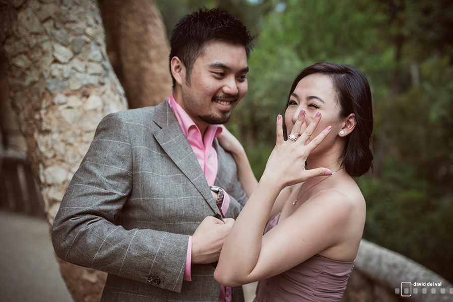 David-del-Val-barcelona-photographer-wedding-Lleida-proposal-marriage-ring-27