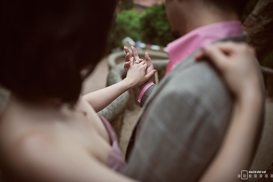 David-del-Val-barcelona-photographer-wedding-Lleida-proposal-marriage-ring-28