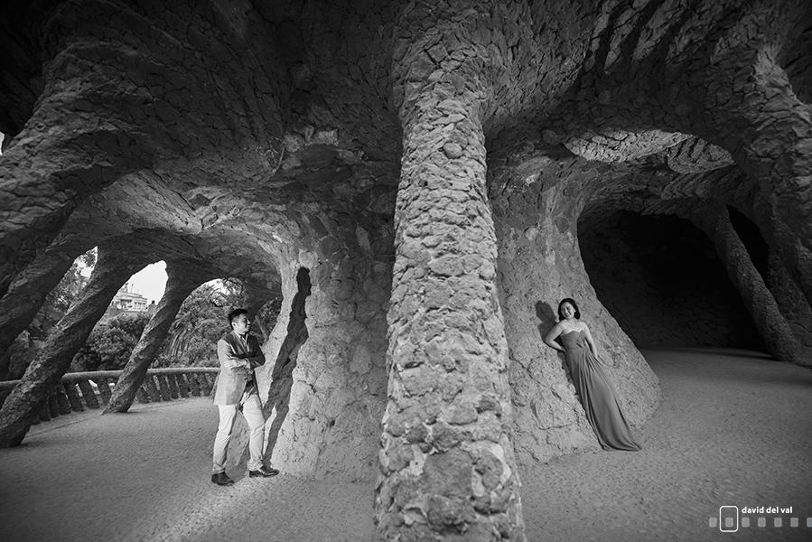David-del-Val-barcelona-photographer-wedding-Lleida-proposal-marriage-ring-30