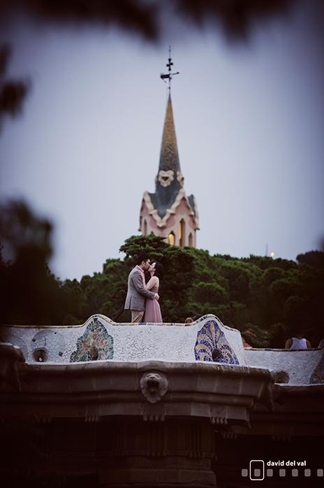 David-del-Val-barcelona-photographer-wedding-Lleida-proposal-marriage-ring-32