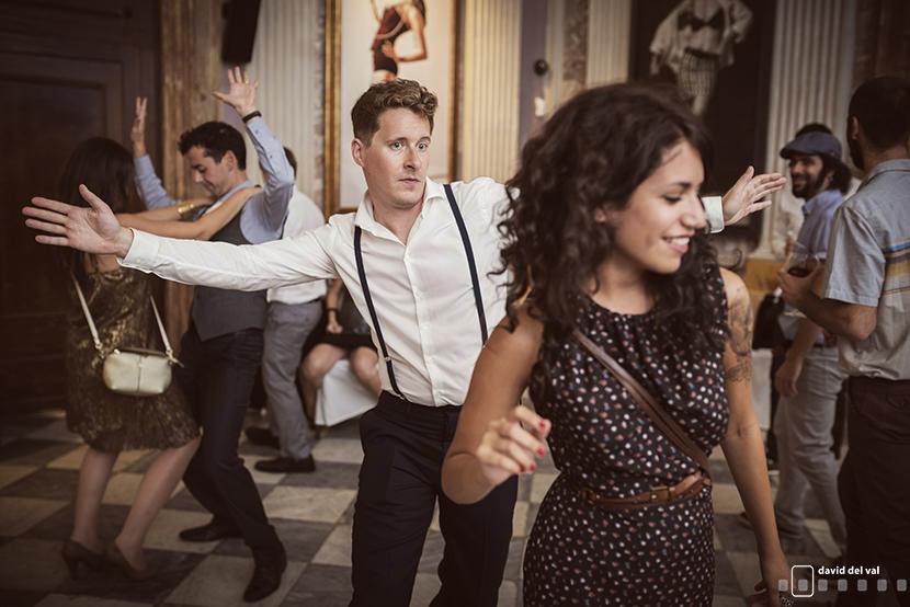 david-del-val-photograher-wedding-barcelona-lleida-girona-tarragona-02