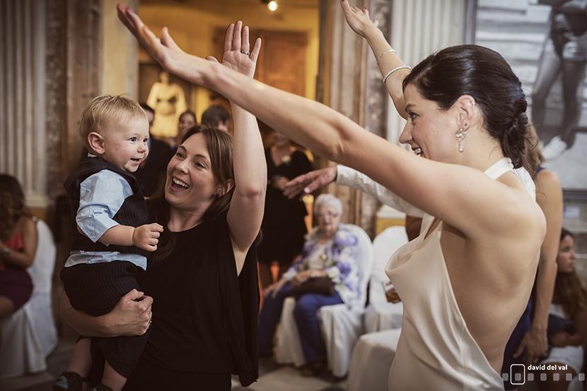 david-del-val-photograher-wedding-barcelona-lleida-girona-tarragona-05