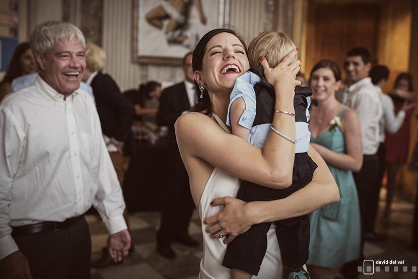 david-del-val-photograher-wedding-barcelona-lleida-girona-tarragona-06