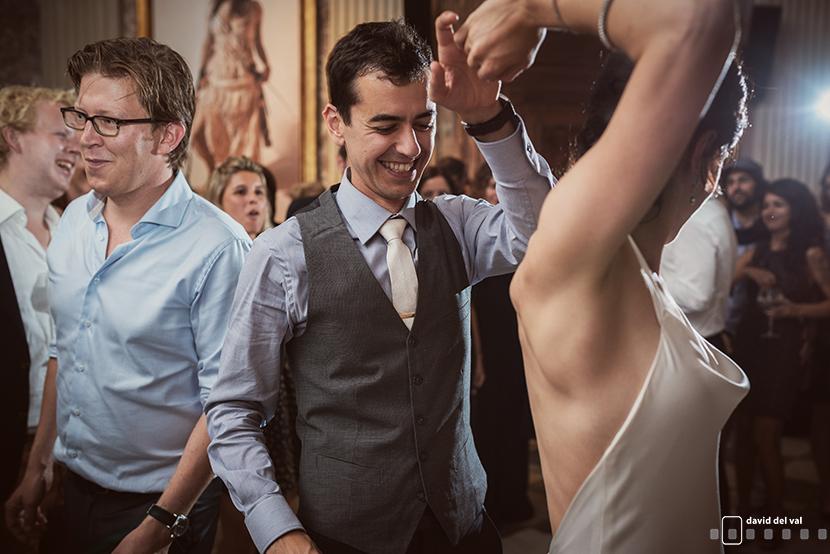 david-del-val-photograher-wedding-barcelona-lleida-girona-tarragona-07